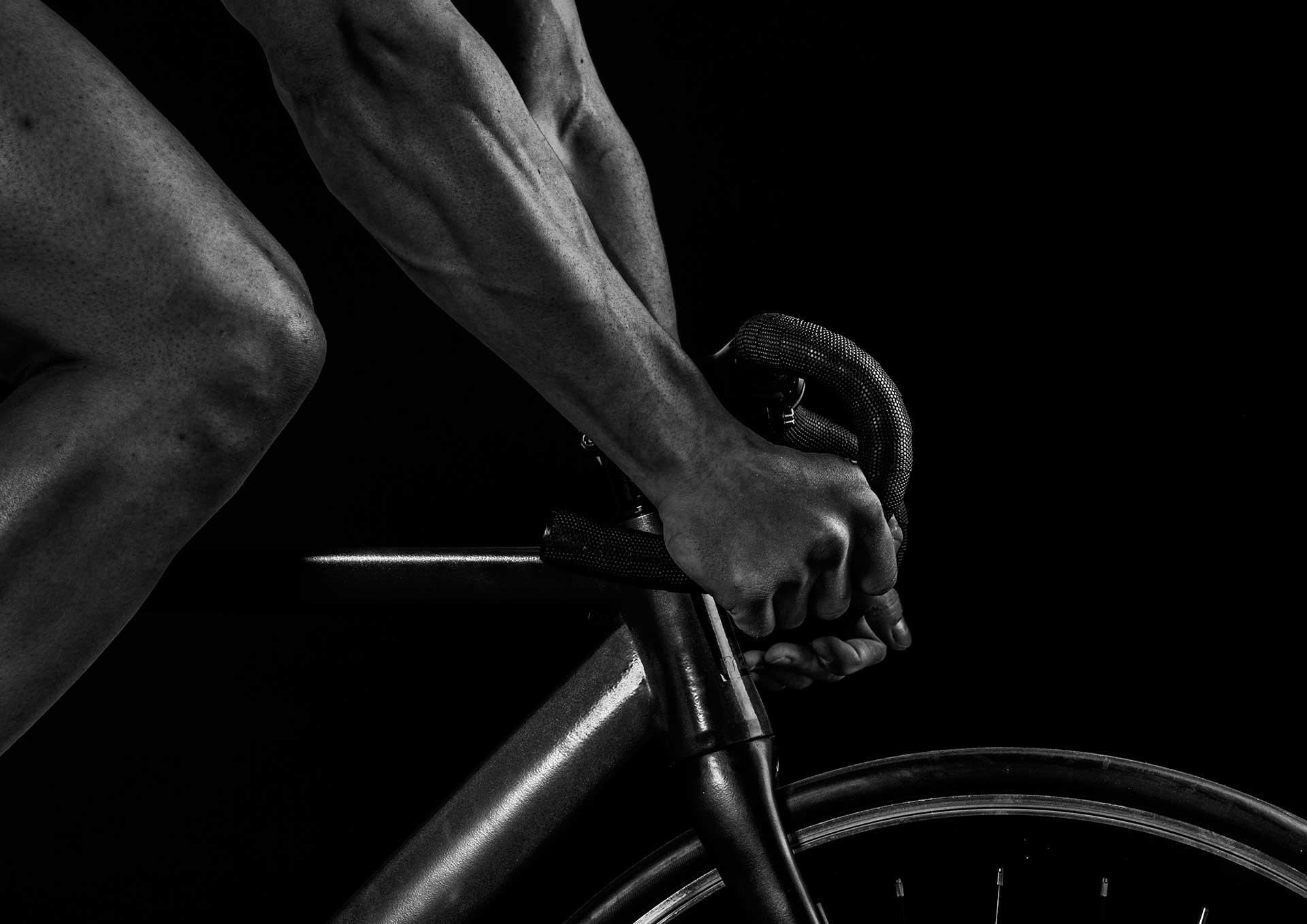 更新了!單車百岳難度分級系統與排名